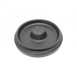 Wheel idler sprocket - JCB MINI 805 806 - 331/30581