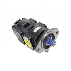 Pompa hydrauliczna 36/29 cc/rev - JCB 3CX 4CX - 332/F9030
