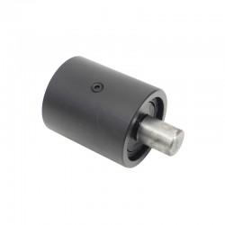 Roller top / JCB MINI 804 805 806 - 234/14900 / 332/U1415