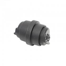 Rolka dolna do minikoparek JCB 801 - 332/V6055
