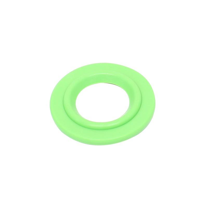 Podkładka teflonowa dźwigni zmiany biegów / Maszyny JCB - 445/10803