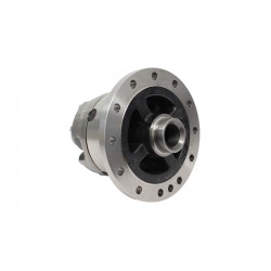Differential assembly / JCB 3CX 4CX Loadall JS - 450/10900