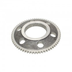 Carrier annulus ring / JCB 2CX 3CX 4CX Loadall - 453/04402