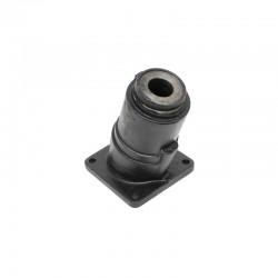 Obudowa dźwigni zmiany biegów / Maszyny JCB - 459/10143 / 459/M5747