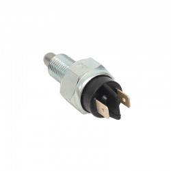 Switch brake light / JCB 2CX 3CX 4CX Loadall - 701/32000