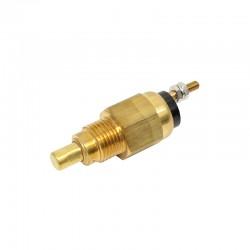 Czujnik temperatury wody M16 / Koparki JCB JS - 701/54400