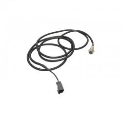 Czujnik poziomowania łyżki ładowarkowej / JCB 3CX 4CX - 701/80345