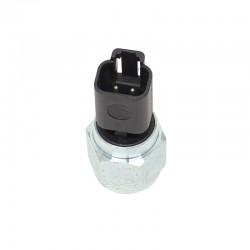 Czujnik ciśnienia oleju w skrzyni M12x1 / Maszyny JCB - 701/80626 / 701/M7305