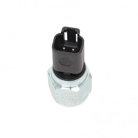 Łyżka 30cm szybkozłącze hydrauliczne / JCB 3CX 4CX - HB400