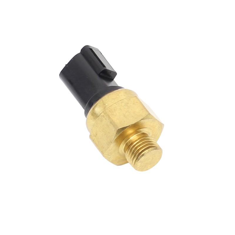 Czujnik temperatury oleju w skrzyni / Maszyny JCB - 701/80627