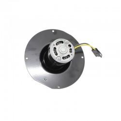 Motor heater / air condition blower - JCB 3CX 4CX - 714/26800 / 333/D9575