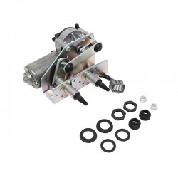 Motor front wiper / JCB 3CX 4CX - 714/40147