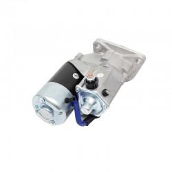 Motor starter - Digger JCB JCB JS175-JS260 - 714/40280
