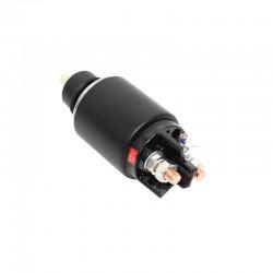Cewka rozrusznika 12V - Silnik JCB / 3CX 4CX - 714/40302