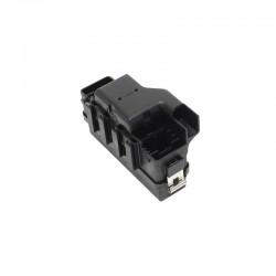 Box fuselink / JCB 2CX 3CX 4CX Loadall - 716/30077