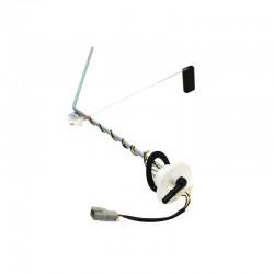 Sensor fuel level - Engine Tier2 / JCB 3CX 4CX - 716/30202