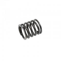 Gear lever change spring / transmission - 814/00233