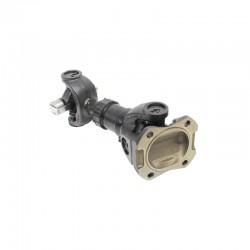 Propshaft rear drive - Powershift / JCB 3CX 4CX - 914/56500