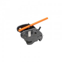 Quickhitch mechanical / JCB MINI 801 - 980/88424