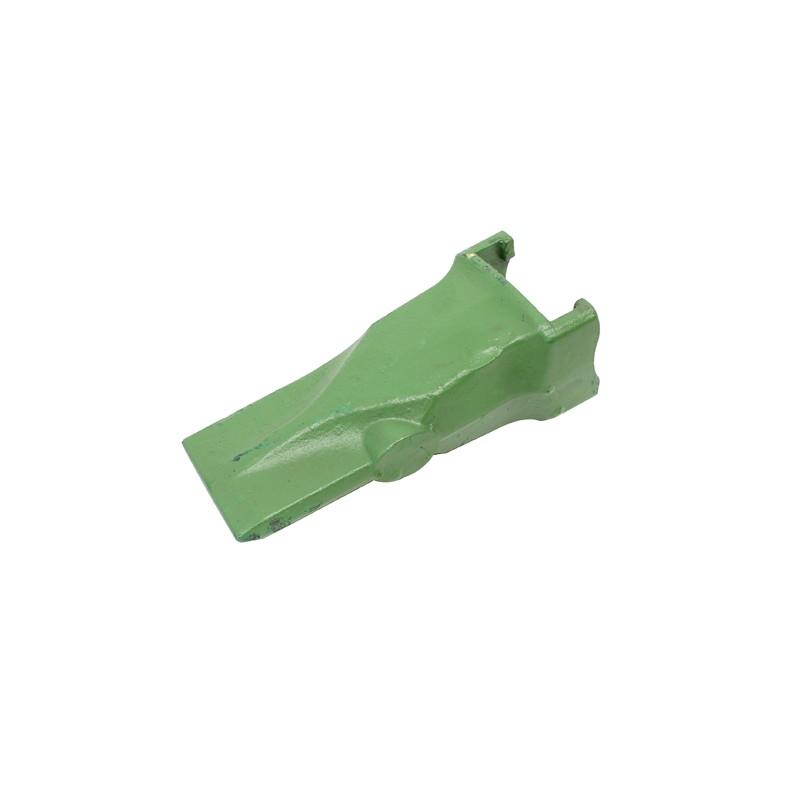 Filtr powietrza wewnętrzny - silnik JCB / 3CX 4CX
