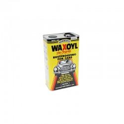 Waxoyl 5L - smar do ślizgów / JCB - 4004/0502