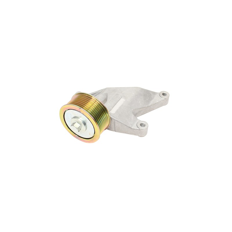 Pulley lower idler assembly - 320/08724 / 320/08931