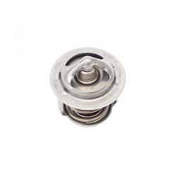 Motor starter / JCB MINI 801 802