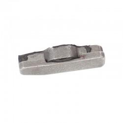 Lock pin ESCO V19-V23 - Replacement - 510/92002