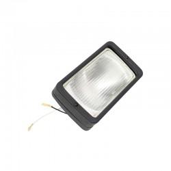 Light working / JCB 3CX 4CX - 700/31800