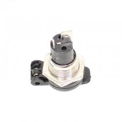 Socket for plug beacon / JCB - 715/04300