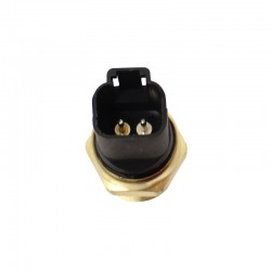 Czujnik temperatury wody / Silnik RE RG - 716/30160