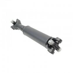 Propshaft JCB 3CX 4CX - Front axle - 914/56400