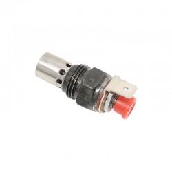 Thermostart / JCB 3CX 4CX - 717/00100
