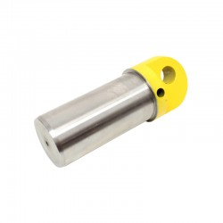 Pin kingpost top 1997 up - JCB 3CX 4CX - 913/10078