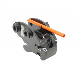 Szybkozłącze mechaniczne do minikoparek CAT 301 - 2332950
