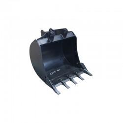 Łyżka 80cm / CASE 580, 590, 695 - HB400