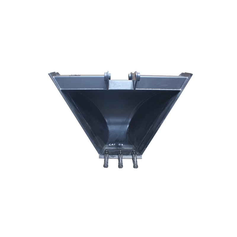 Bucket 60 cm / NEW HOLLAND - HB400 blade