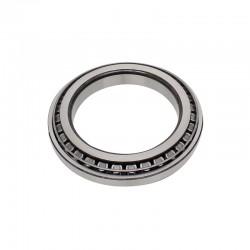Bearing hub / JCB 3CX 4CX - 907/52200