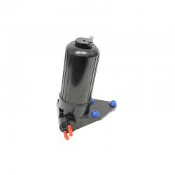 Pump electric fuel lift / JCB 3CX 4CX / Engine RE RG - 17/927800
