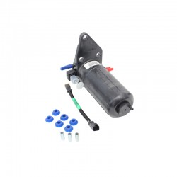 Elektryczna pompka paliwa JCB TIER 2 / Silnik RE RG - 17/927800