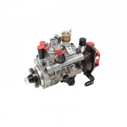 Pump fuel injection - Engine AK / JCB 3CX 4CX - 17/910000