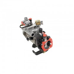 Pompa wtryskowa - Perkins AK / JCB 3CX 4CX - 17/910000