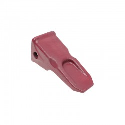 Tooth Bucket - J350 ROCK SHARK / for C.A.T - 1U3352RS