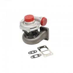 Turbosprężarka - Silnik AB / JCB 3CX 4CX - 02/200460