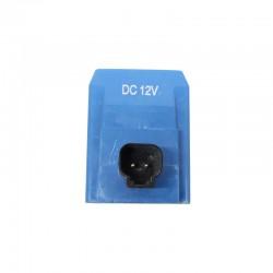 Coil Solenoid Valve / JCB 3CX 4CX - 25/221054