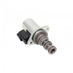 Elektrozawór załączania biegów / JCB 3CX 4CX - 25/MM3127