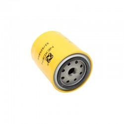Filtr paliwa główny / Koparki JCB JS - 32/925856