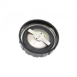 Cap filler - lockable / JCB 4CX 3CX - 123/05892