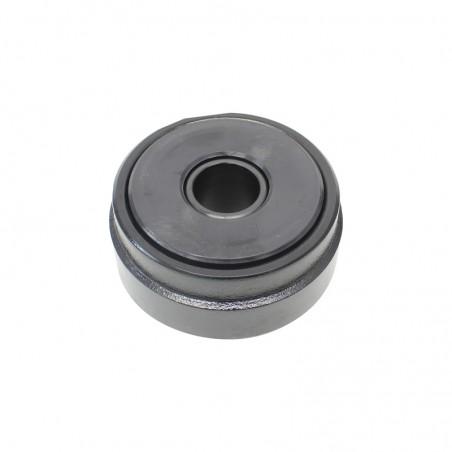 Bucket 30 cm / TEREX - HB400 blade