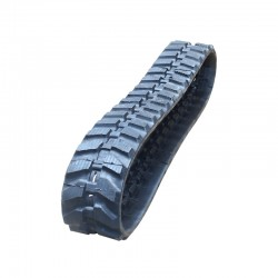 Rubber Track 180x72x37K